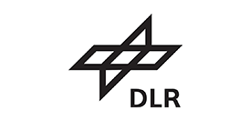 CoraPatents_DLR_logo