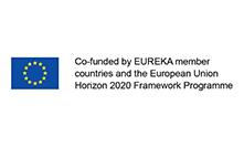 CoraPatents_EUREKA1_logo