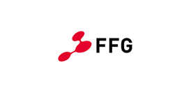 CoraPatents_FFG_logo
