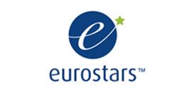CoraPatents_eurostars_logo